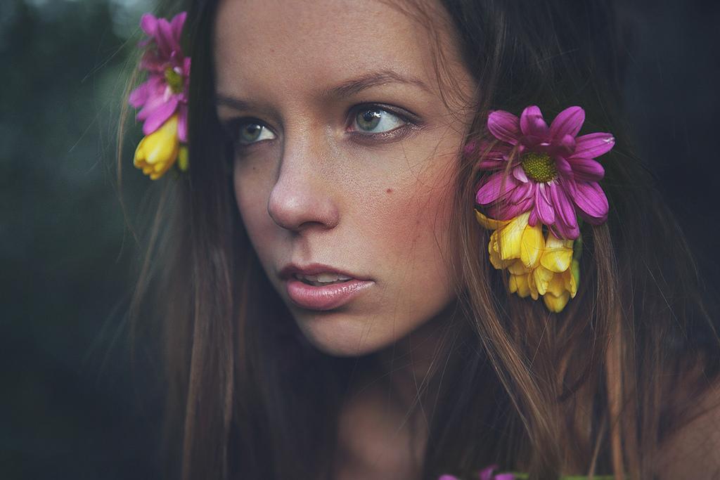 Alba Soler / Flickr