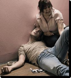 overdose3