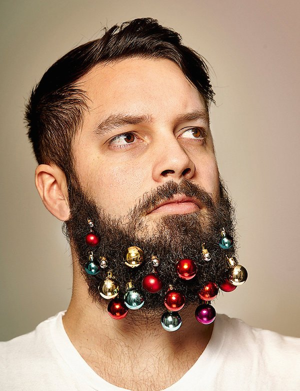 hipster-beard-ornaments-elite-daily-11