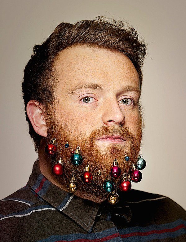hipster-beard-ornaments-elite-daily-3