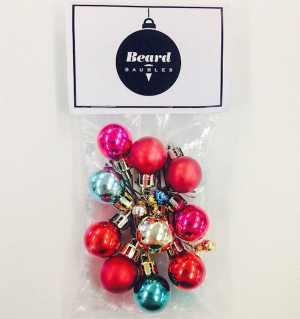 hipster-beard-ornaments-elite-daily-4