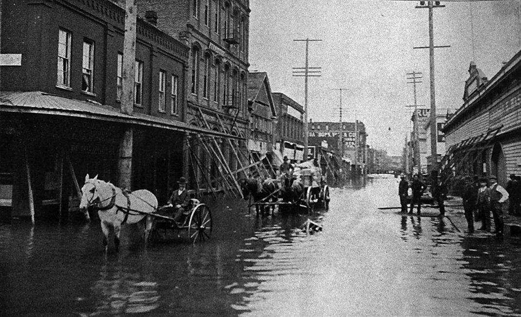 wagons1894