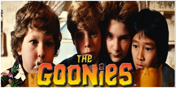 Goonies-Movie-Quotes