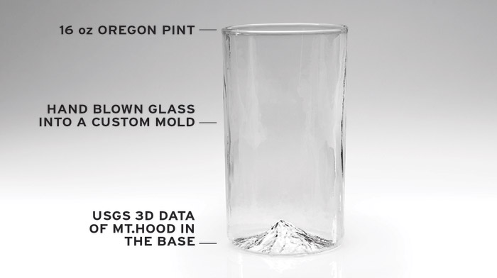 mt-hood-oregon-3d-pint-glass-north-drinkware-1