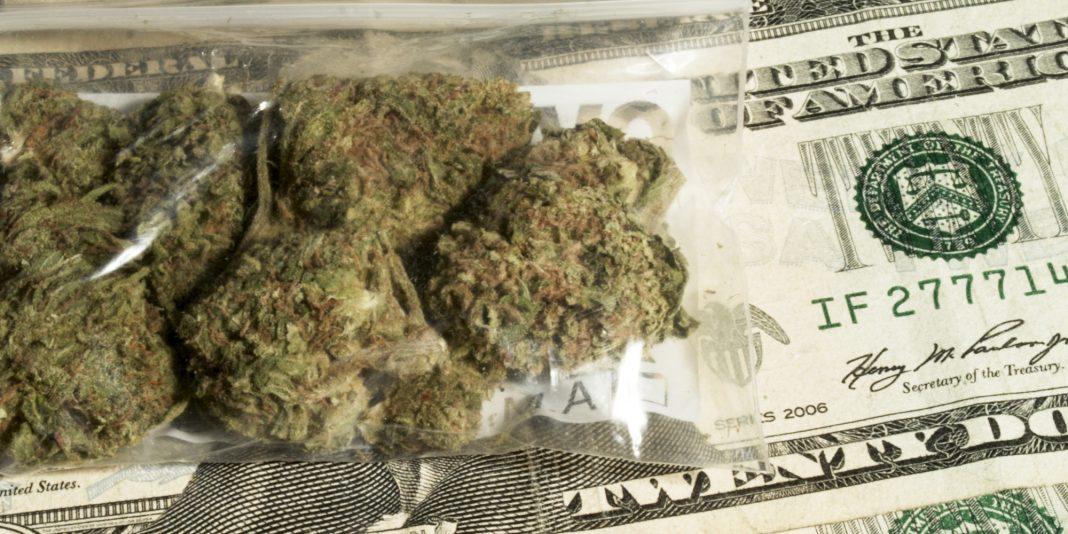 Pure Cannabidiol Cannabis Tincture