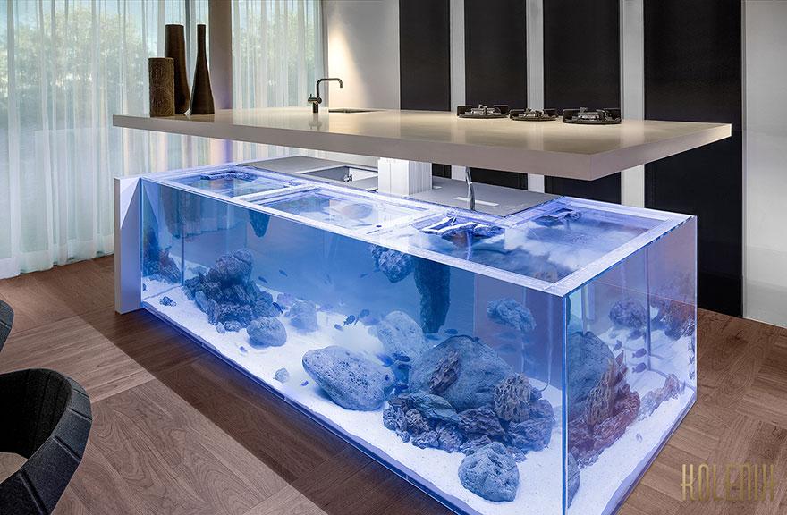 kitchen-counter-island-aquarium-ocean-keuken-robert-kolenik-2