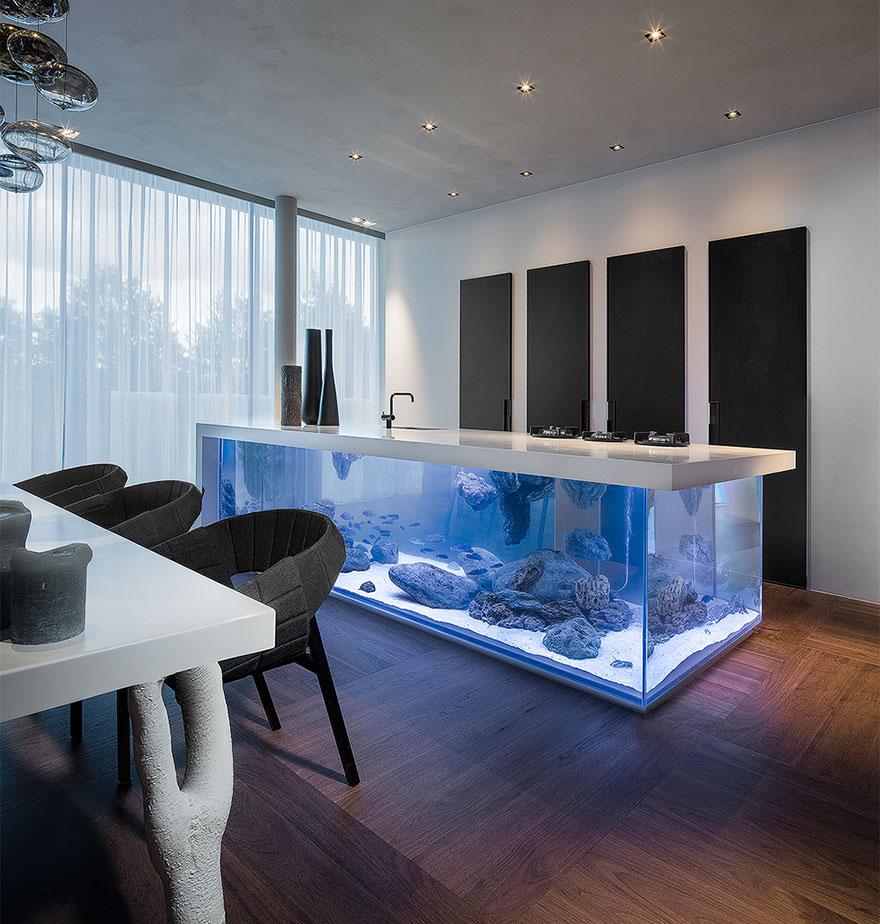 kitchen-counter-island-aquarium-ocean-keuken-robert-kolenik-3