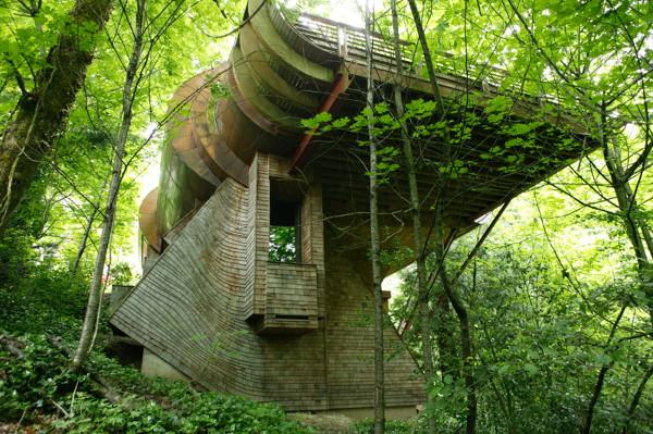 wilkinson-residence-1