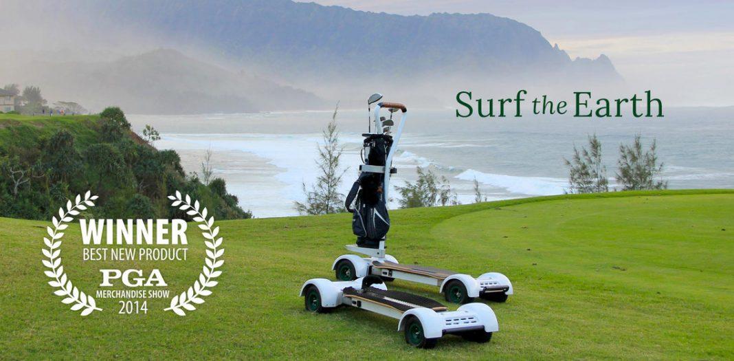 desktop_cover-golfboard-trends-hunter