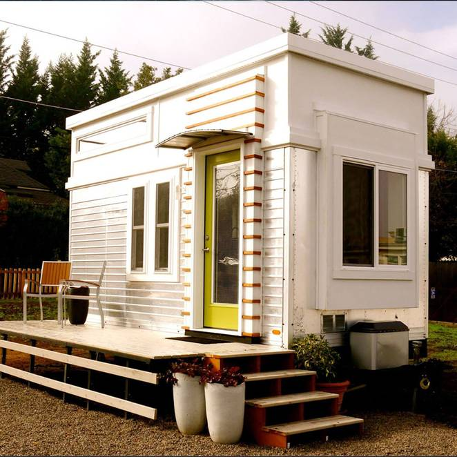 ron-rusnak-200-sq-ft-tiny-house-13.jpg.662x0_q70_crop-scale