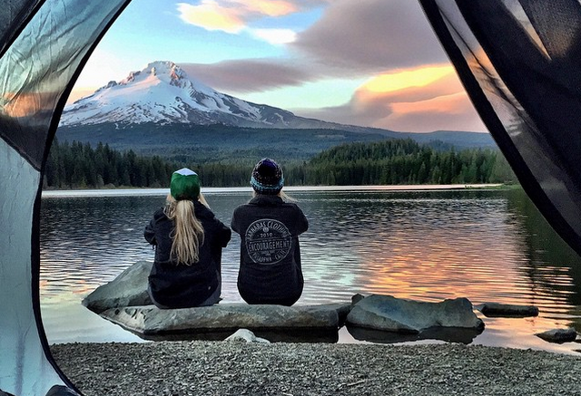 Oregon Is The Best Place To Live In America. Here's Proof.
