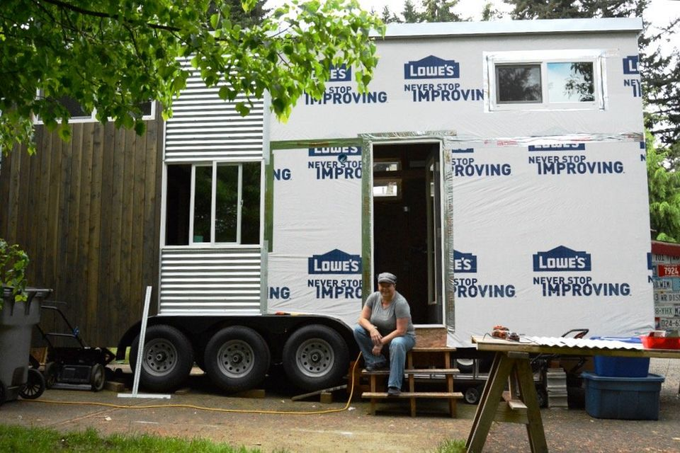tiny-house-sherwood-17e89cdfc1a129fd