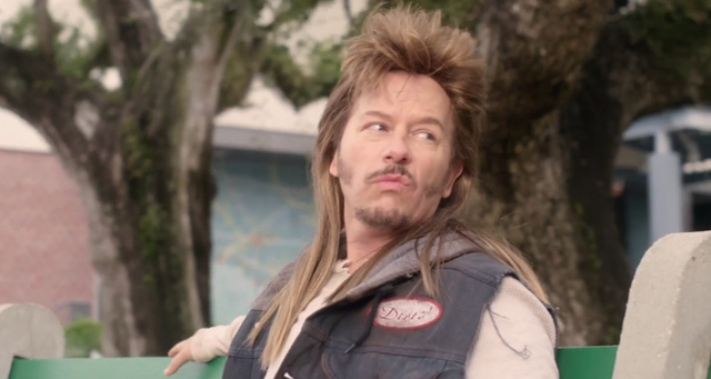joe-dirt-2-trailer