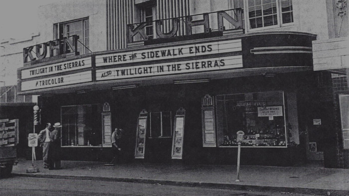 Kuhn-Cinema-Historic-Movie-Theater-700x394
