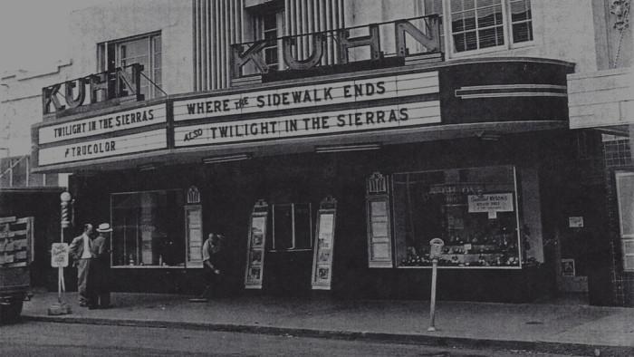 Kuhn-Cinema-Historic-Movie-Theater-700x394
