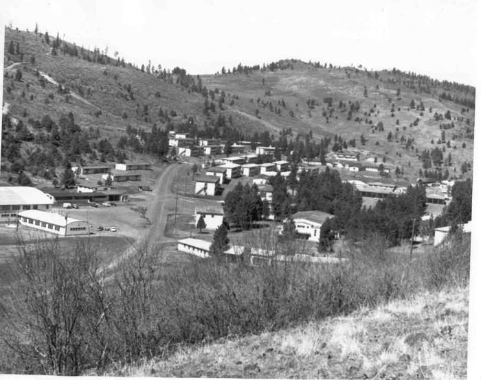 Original_Oregon_Institute_of_Technology-700x554