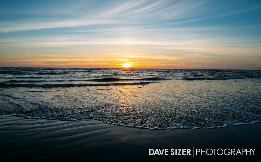 Dave Sizer / Flickr