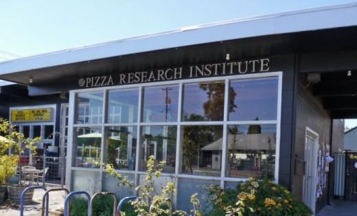 pizza-research-institute