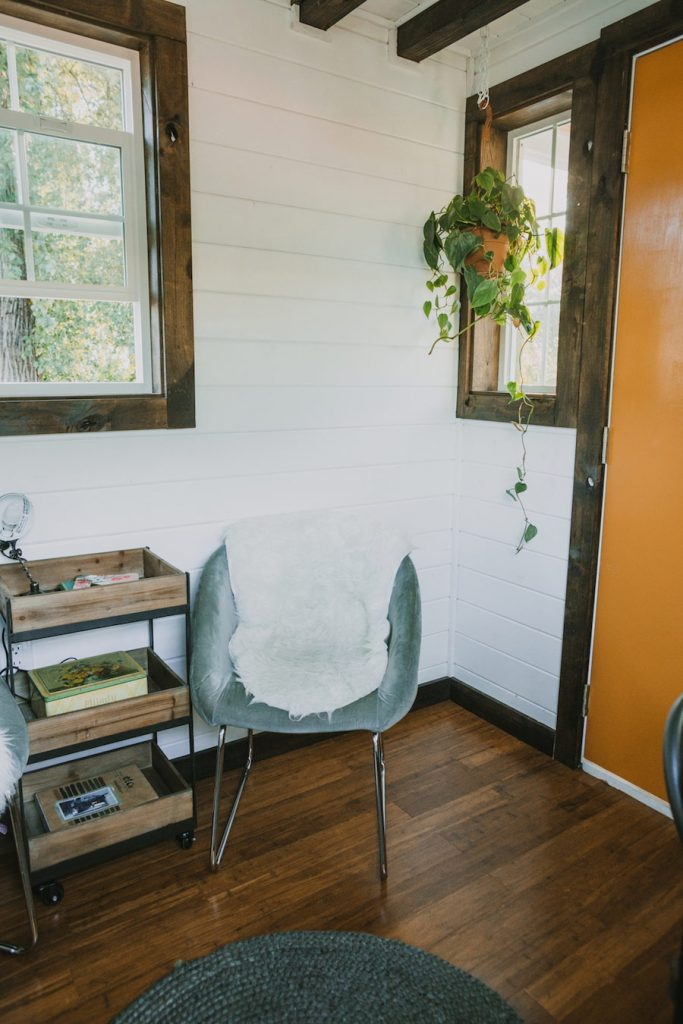 tiny-heirloom-home-3