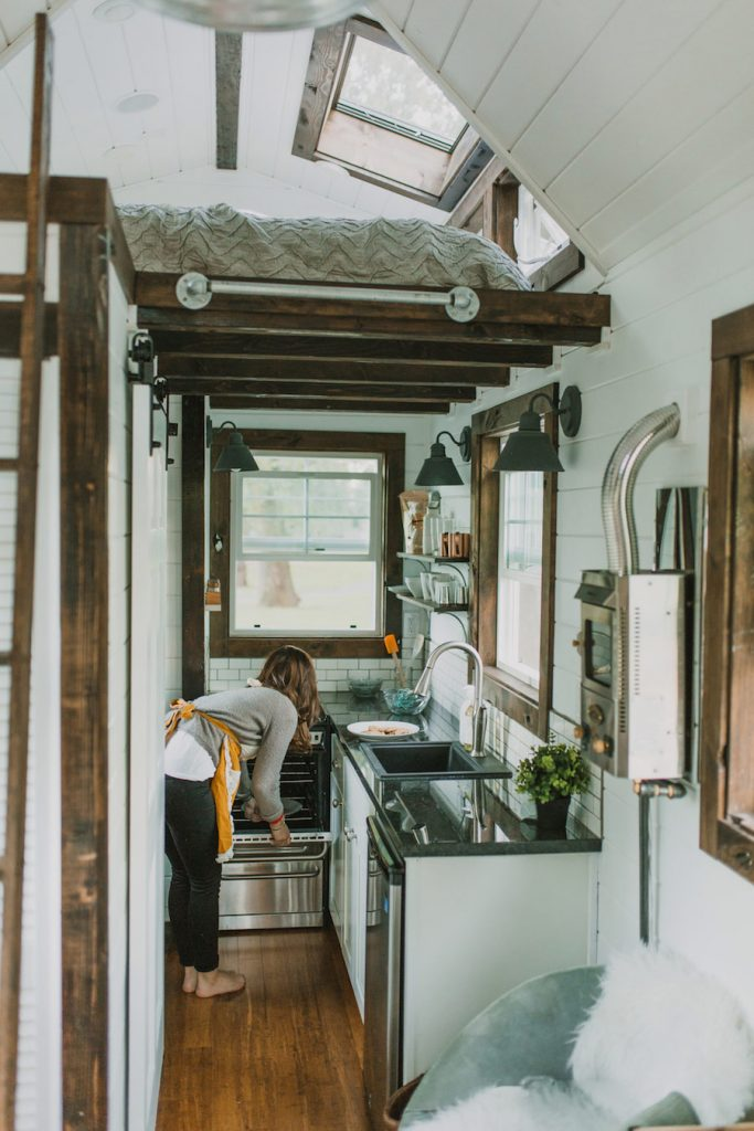 tiny-heirloom-home-8