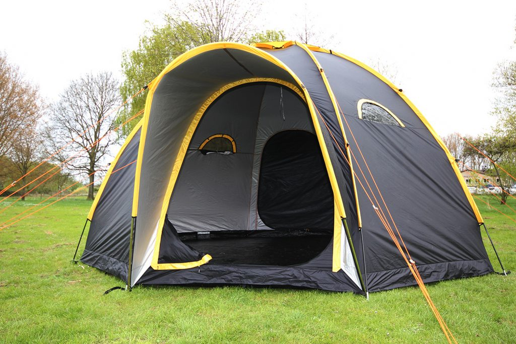 POD-Tent-Exterior (1)