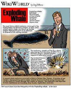 Whale_WikiWorldBig