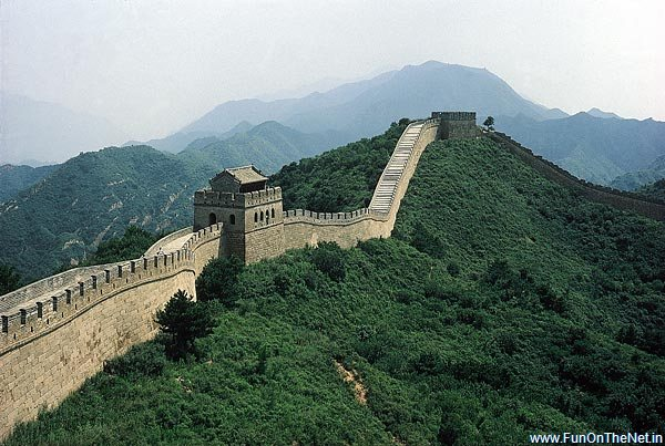 great-wall-of-china