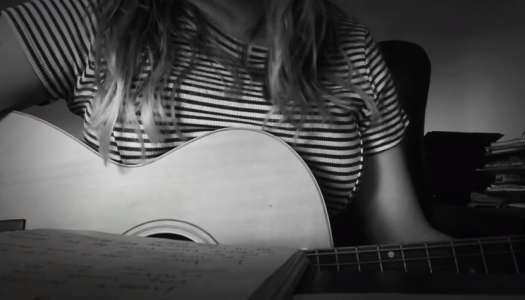 'The Gift' is a Beautiful Tribute to The Victims of UCC Shooting From Kenzie Hensley