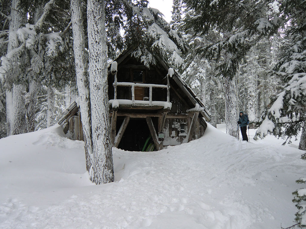 rental cheap mt hood cabins rent info log cabin onlinechange rentals interior for