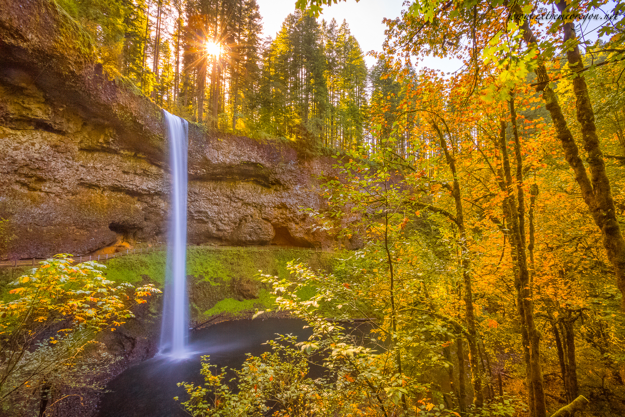 here's the top ten best places to visit in oregon | that oregon life