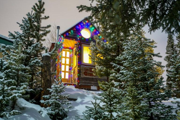 THGJ-Christmas-2015-0009