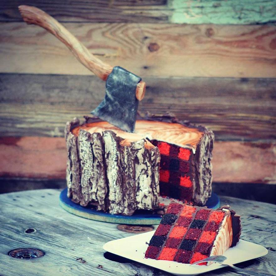 lumberjack-tree-trunk-cake-axe-sugar-geek-show-10