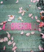 that-oregon-life-decal-03