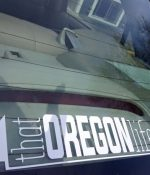 that-oregon-life-decal-04