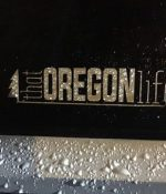 that-oregon-life-decal-06