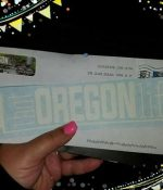 that-oregon-life-decal-07