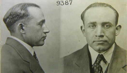"When the ""Dark Strangler"" stalked the streets of Portland"