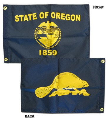 Oregon_Nylon_Flag_1016