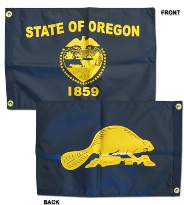 Oregon_Nylon_Flag_1016