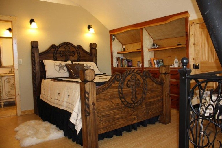 Arched cabins will deliver you a warm home for under 5000 for Arched cabin floor plans