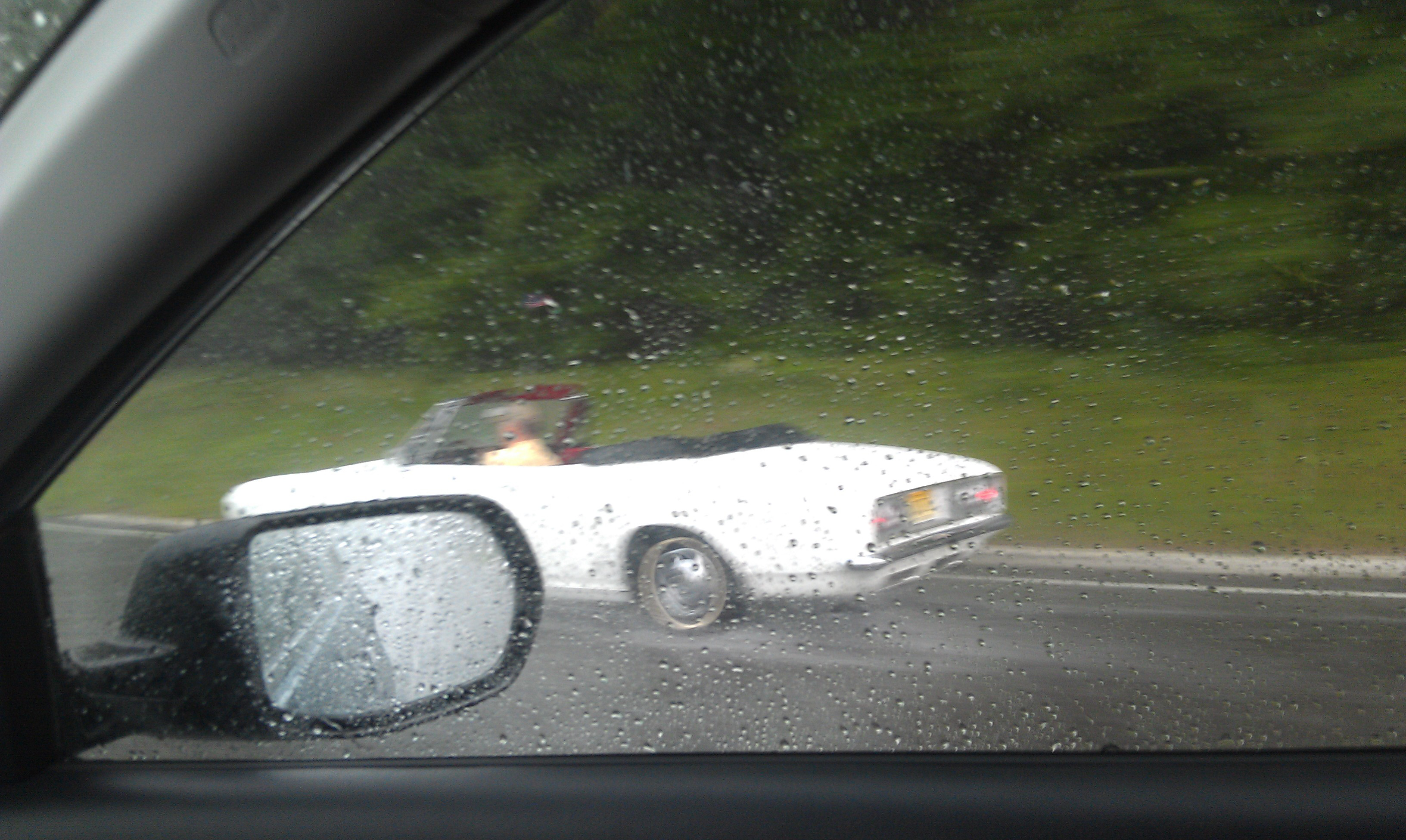hail-storm-driver