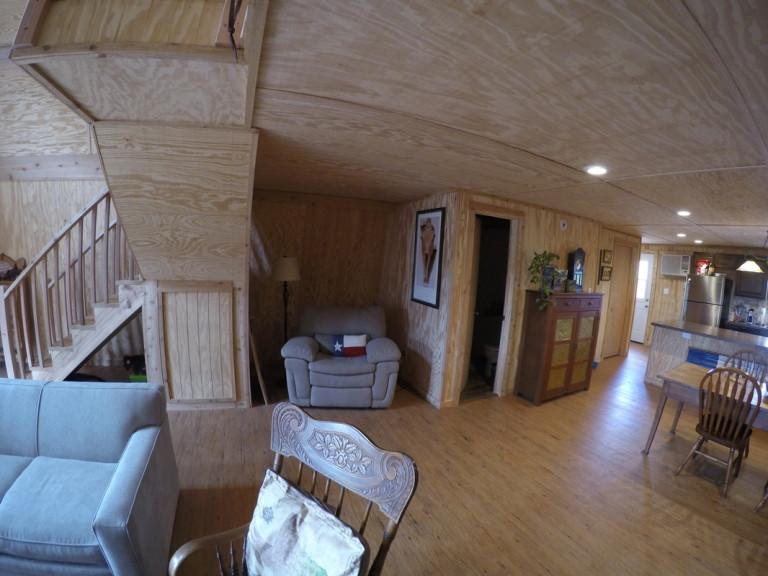 smaller-arch2-768x576