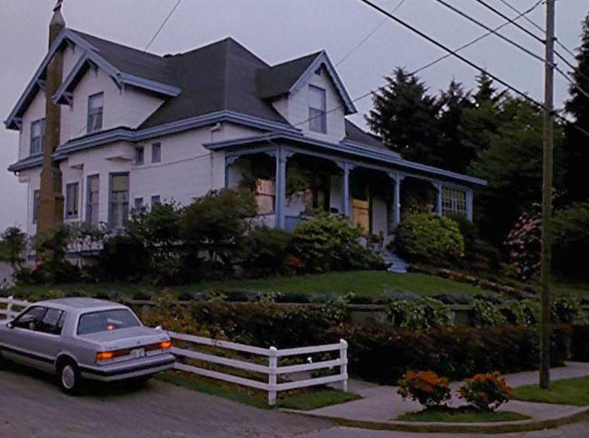 Joyces-house-in-the-movie-Kindergarten-Cop-1