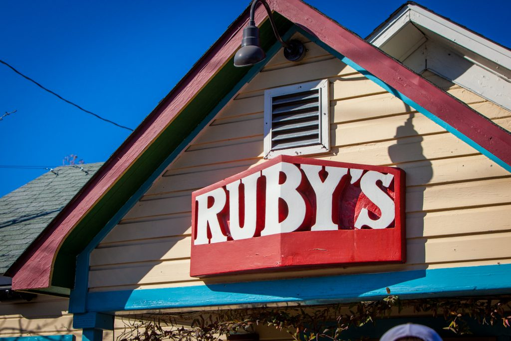 Rubys-4