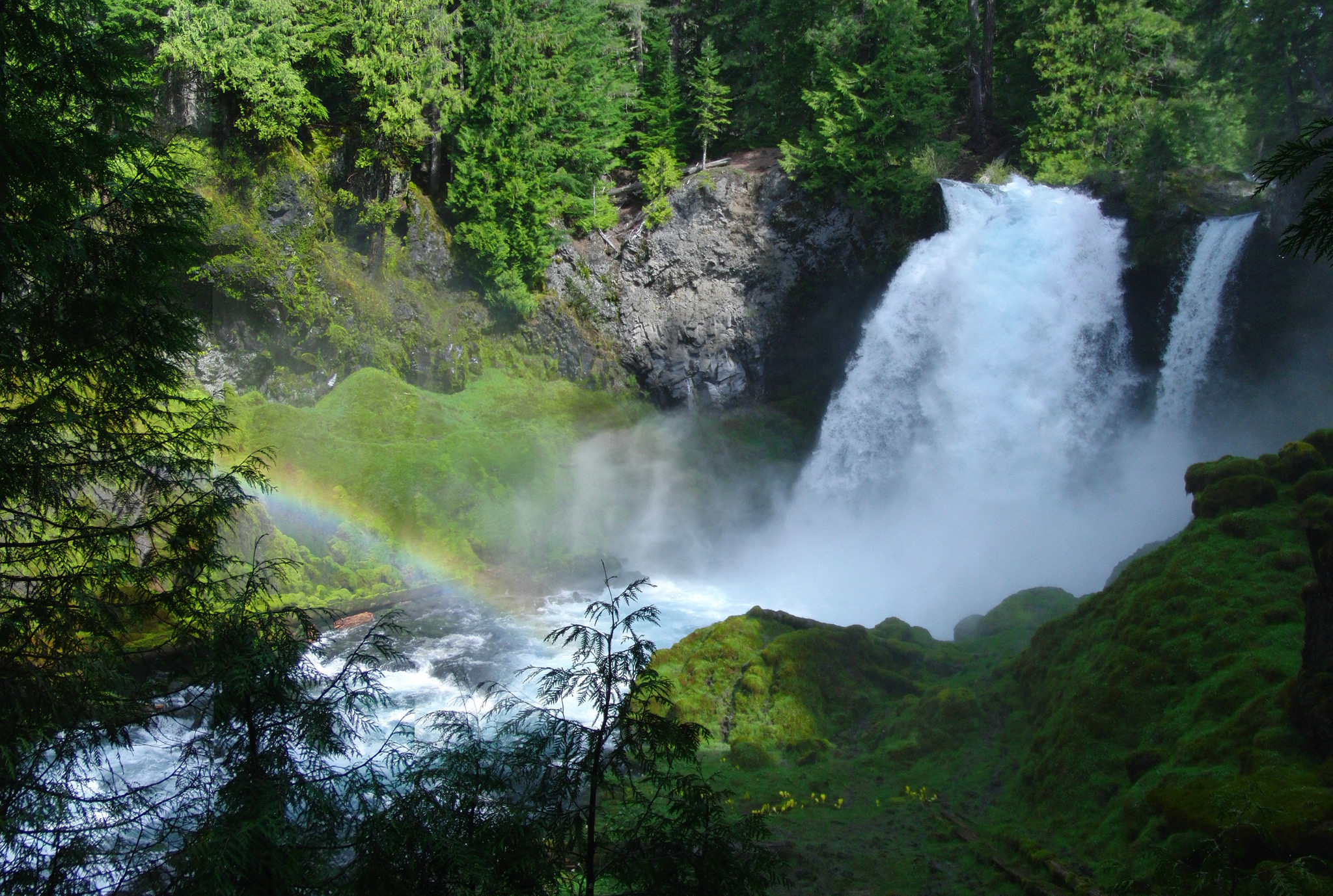 don-sahalie-falls
