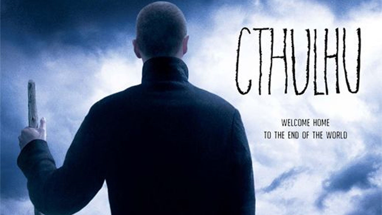 movie-poster-for-cthulhu-2007-directed-by-dan-gildark-and-written-by-grant-cogswell