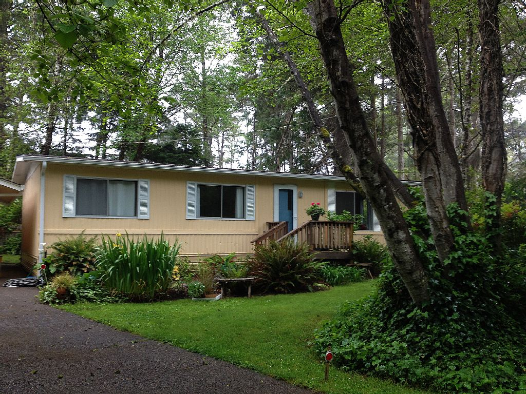 Awesome Oregon Coast Vacation Rentals For Less Than That - 8 awesome central oregon resorts