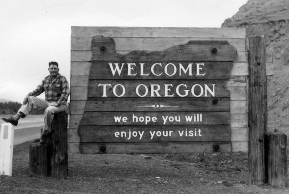 Love Oregon? Get more stories delivered right to your email.