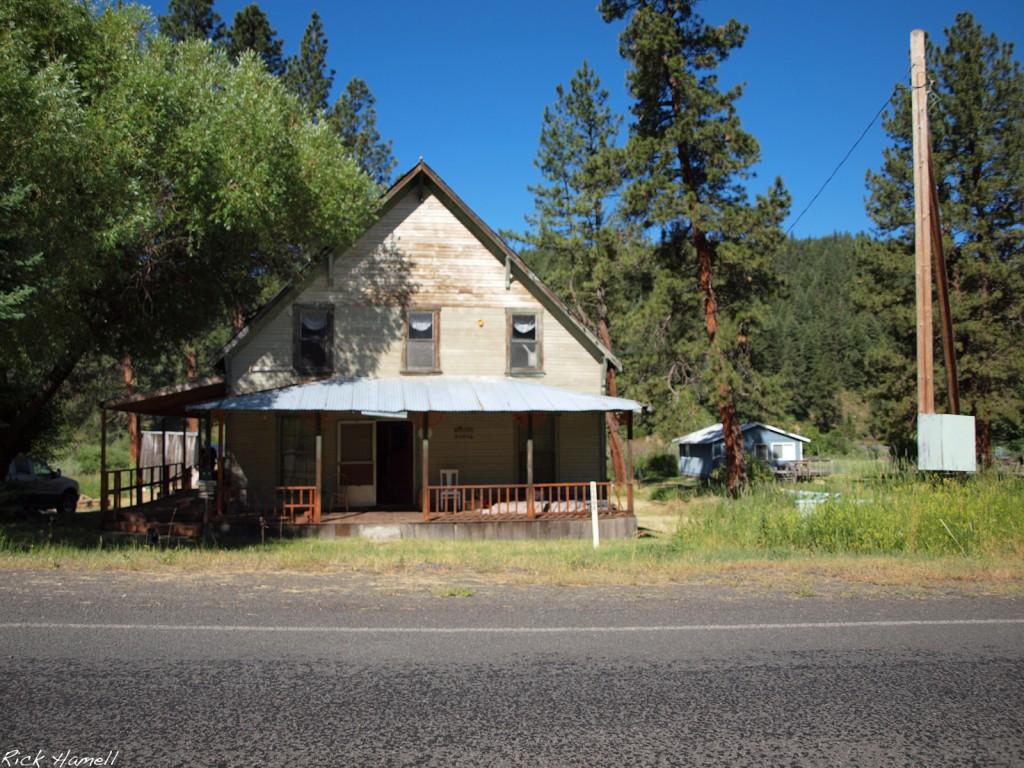 Galena-House-1024x768