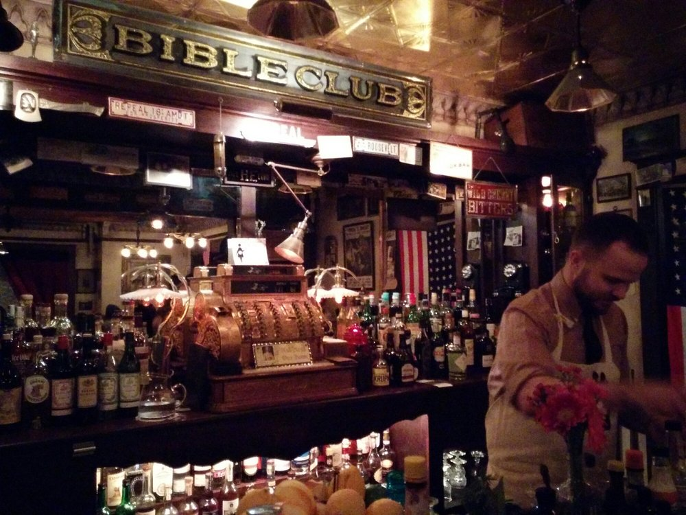 http://www.yelp.com/biz/bible-club-speakeasy-portland
